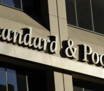 S&P revises Ghana's outlook to positive