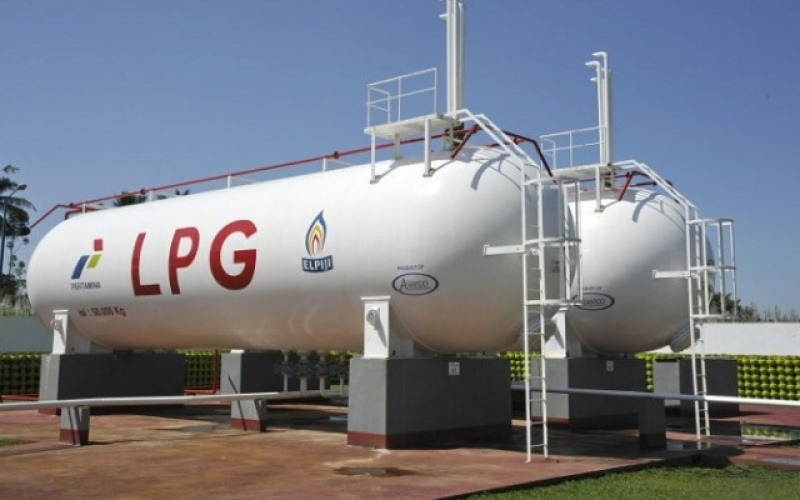 lpg policy in india India is developing country it has been implemented five industrial policies like industrial policy 1948,1956,1977,1980 and 1991 and twelve five year plans this all has been done after recognising the india's economic condition.