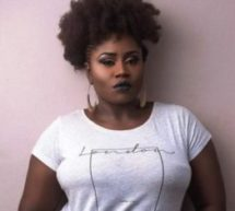 Producer asked to see my breast for a role – Lydia Forson