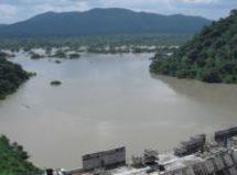 1 Village, 1 Dam begins in Dec