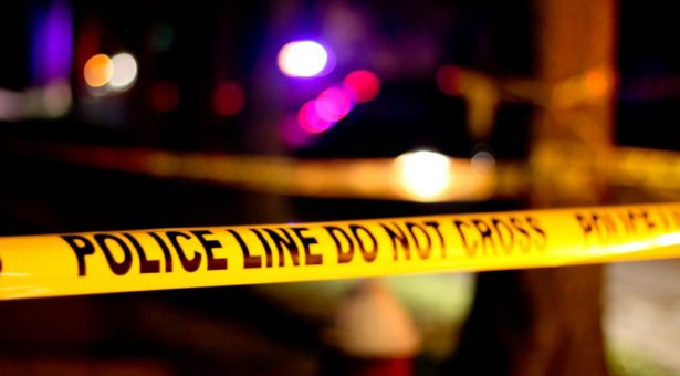 2 killed due to 'One corner' music