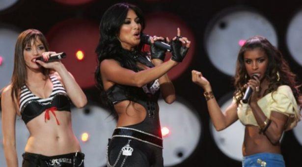 Pussycat Dolls deny prostitution claims