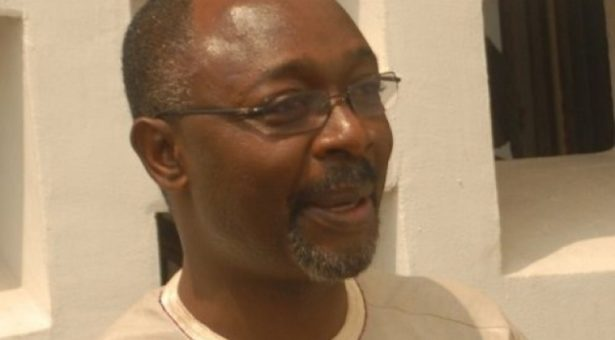 Woyome's anti-asset valuation application thrown out