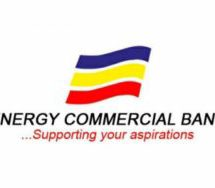 Energy Bank now Energy Commercial Bank