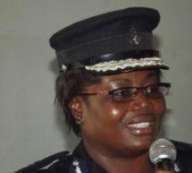 ASP Addo Danquah threatened me – Appiah Stadium