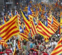Catalan ex-leader vows to resist takeover