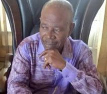 My priorities is towards NPP members – Ayisi-Boateng