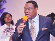Deal with vigilante groups now – Ankrah to government
