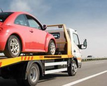 "Drivers, Vehicle owners to be jailed if broken-down cars aren't towed ""immediately"""