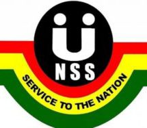 NSS can't impose insurance policy on us – Service persons