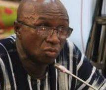 Teachers abandon school over Fulani threat