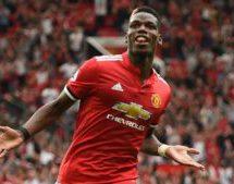 I should cry every week about Pogba – Mourinho