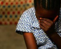 Brothers given life sentences for raping 10-yr-old niece