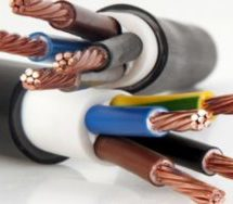 19 out of 20 imported electrical cables fake