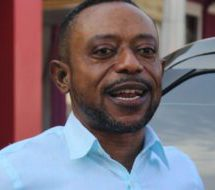 (VIDEO) Jesus Christ is fake – Bempah