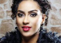 Locals push foreign movie investors away – Juliet Ibrahim
