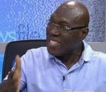 Insulate Special Prosecutor from politics – Fuseini