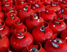 LPG price to go up – NPA