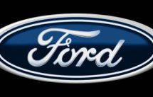 Ford signs deal to make electric cars in China