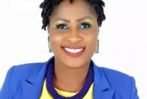 Most 'Osofo Maames' are witches – Patience Nyarko