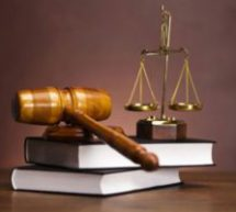 Security man jailed 15yrs over GHS1.5m theft at GCB Bank