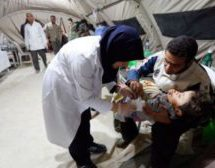 Iran quake survivors plead for help as death toll rises