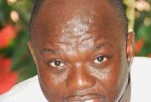 I know J.B. Danquah-Adu's killer – Prophet