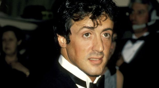 Sylvester Stallone slapped with sexual assault claims