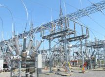 Lower power tariffs could sink investor appetite – RMB Research