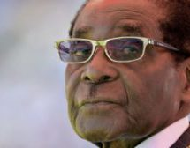 Mugabe resigns after 37 years as Zimbabwe's leader