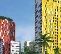 AMA revaluates Accra properties
