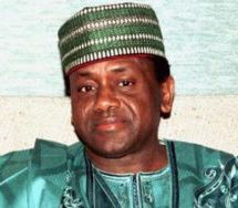 Abacha loot: $700m paid to Nigeria in last 10yrs