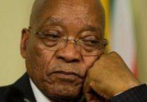 Ramaphosa believes Prez Zuma guilty of rape