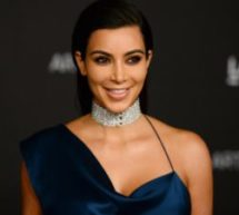 Kim Kardashian opens up about losing an embryo