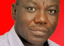BoG Governor concealing data on economy – Adongo