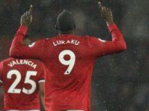 Lukaku's 'voodoo message' led to Everton exit
