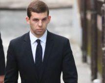Liverpool footballer Jon Flanagan assaulted girlfriend