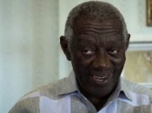 Freedoms mustn't be sacrificed for development – Kufuor