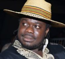 Kwame Dadzie writes: Who takes over from Obuor as MUSIGA President? [Article]