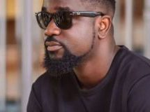Sarkodie vows to help up and coming musicians
