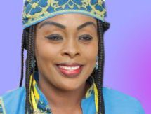 Some gospel musicians take alcohol before mounting stages – Akosua Agyapong