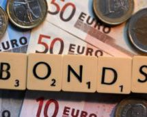 Ghana explores Asian markets for sixth Eurobond sale