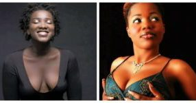 Ebony was just like me – Mzbel