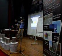 Grandeur 3D to train West African youth in entrepreneurship
