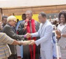 Christian Council rebukes false prophets