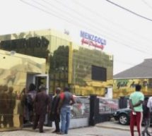Total cash locked up at Menzgold unknown – SEC