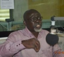 Curricula reforms not to promote J.B. Danquah over Nkrumah – NaCCA