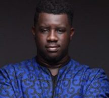 Meet the writer and composer of the all new VGMA theme song
