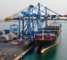 Tema Port, MPS deal to be renegotiated