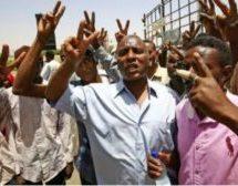 Clashes in Sudan leave several dead